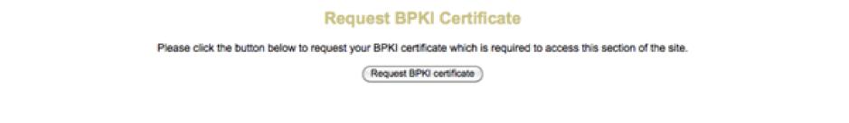 FAQ bpki 2 2 1