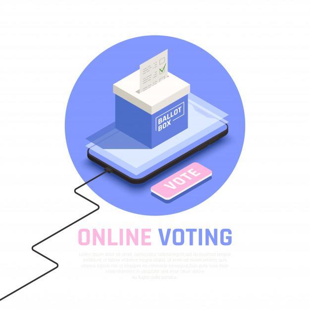 التصويت الإلكتروني وتعيين التوكيل مفتوح الآن لمجلس إدارة AFRINIC ولجنة الحوكمة
