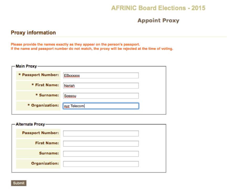 img3 de votação on-line