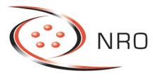 Déclaration de la Number Resource Organization sur les allégations contre AFRINIC