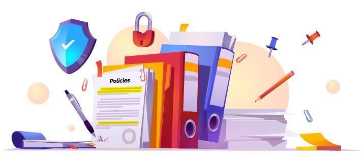 Le processus d'élaboration des politiques AFRINIC