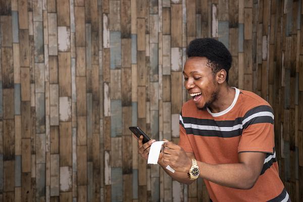 مشروع MIRA لتقديم نظرة عامة على مرونة الإنترنت في إفريقيا