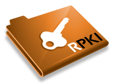 "RPKI: Moving towards an ""All resources"" trust anchor"